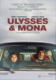 Cover for Ulysses & Mona