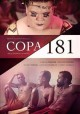 Cover for Copa 181