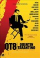 Cover for QT8: Quentin Tarantino, the first eight