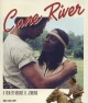 Cover for Cane River