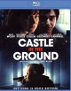 Cover for Castle in the Ground