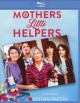 Cover for Mother's little helpers
