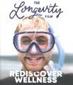 Cover for The longevity film