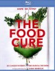 Cover for The Food Cure