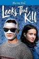 Cover for Looks that kill