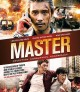 Cover for Master