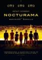 Cover for Nocturama
