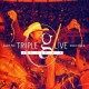 Cover for Triple live deluxe