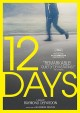 Cover for 12 Days