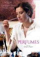 Cover for Perfumes