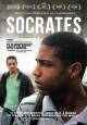 Cover for Socrates