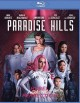 Cover for Paradise Hills