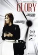 Cover for Glory