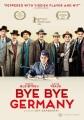 Cover for Bye bye Germany [ videorecording= Es war einmal in Deutschland.