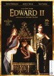 Cover for Edward II