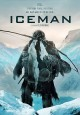Cover for Iceman