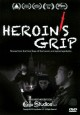 Cover for Heroin's Grip