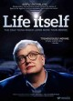Cover for Life itself