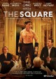 Cover for The Square