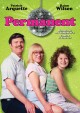 Cover for Permanent