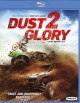 Cover for Dust 2 Glory