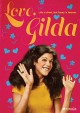 Cover for Love, Gilda