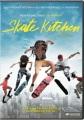 Cover for Skate kitchen