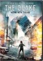 Cover for The Quake