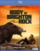 Cover for Body at Brighton Rock