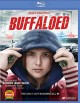 Cover for Buffaloed