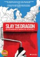 Cover for Slay the dragon