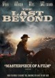 Cover for The last beyond