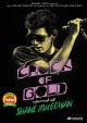 Cover for Crock of Gold: A Few Rounds With Shane Macgowan