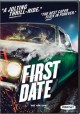 Cover for First date