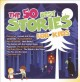 Cover for The 50 best stories for kids