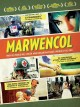 Cover for Marwencol