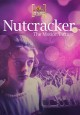 Cover for Nutcracker: the motion picture