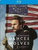 Cover for Dances with wolves