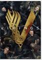 Cover for Vikings - Season 5, Part 1