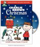 Cover for A Charlie Brown Christmas