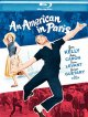 Cover for An American in Paris