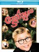 Cover for A Christmas story