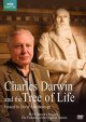 Cover for Charles Darwin and the tree of life