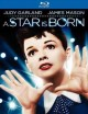 Cover for A Star is Born