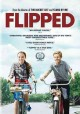 Cover for Flipped