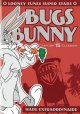 Cover for Bugs Bunny