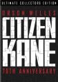 Cover for Citizen Kane