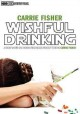 Cover for Wishful drinking