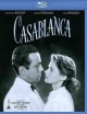 Cover for Casablanca