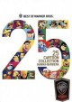 Cover for Best of Warner Bros: 25 cartoon collection: Hanna-Barbera